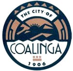 City of Coalinga