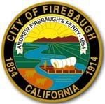 City of Firebaugh