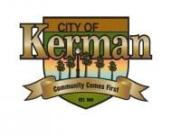 City of Kerman