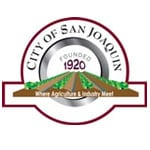 City of San Joaquin