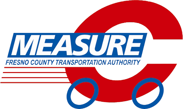 measure c logo