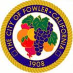 City of Fowler