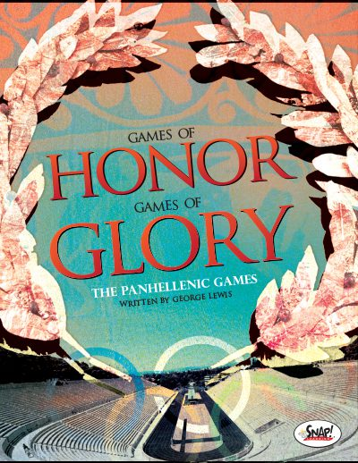Games of Honor