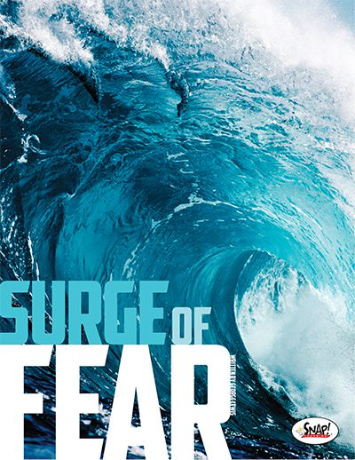 Surge of Fear