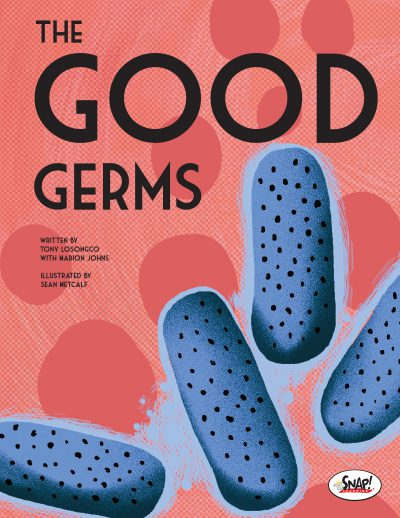 The Good Germs