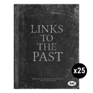 Links to the Past Set