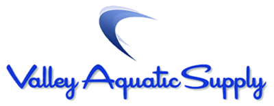 Valley Aquatic Supply